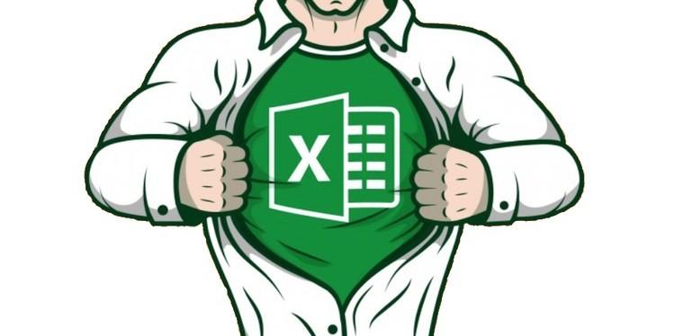 Excel: Como remover valores que se repetem(duplicatas)